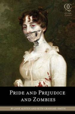 File:Pride-prejudice-zombies 250.jpg