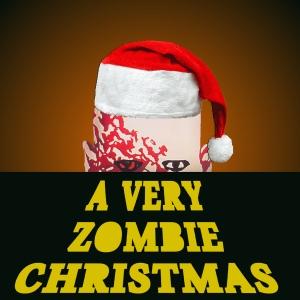 File:ZombieCoverSm.jpg