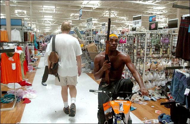 File:Hurricane-katrina-looting.jpg
