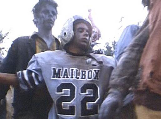 File:Football Player Zombie.jpg