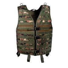 File:A basic ballistics vest..jpg