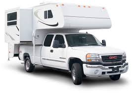 File:Chevywithcamper.jpg