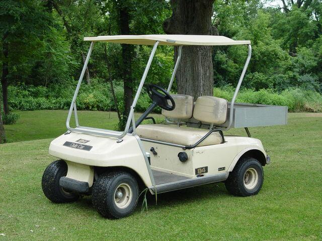 File:Golfcart.jpg