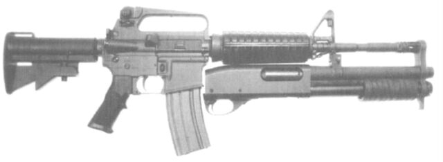 File:M4 shotty.jpg