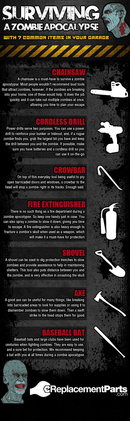 Zombie-instructograh-1