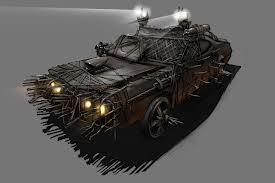 File:Car 3.jpg