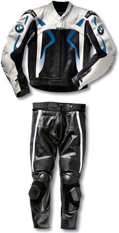 File:Bmw-motorcycle-suit-sport.jpg