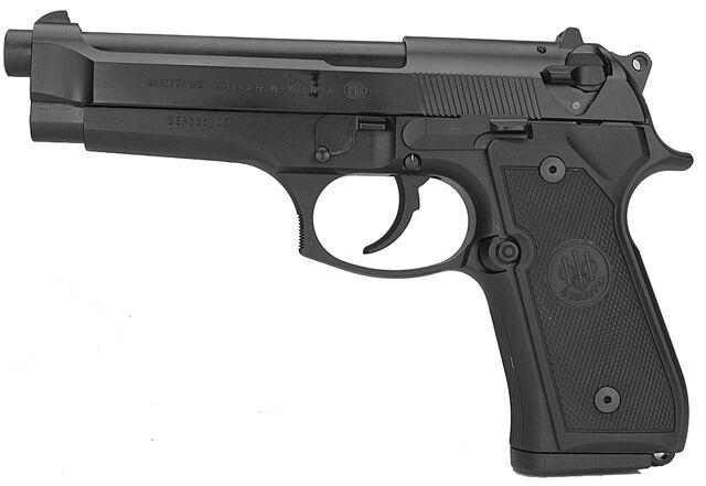 File:15-6-Beretta-1 1.jpg