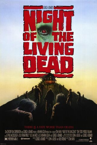 File:Night of the living dead-savini.jpg
