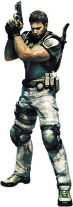 File:ChrisRedfield.jpg