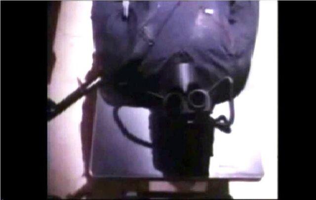 File:Legion of the Night 1995 (Reviving of the undead hitmen) - snapshot(2).jpg