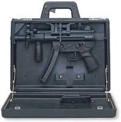 File:250px-Briefcase Blaster 2709-1-.jpg
