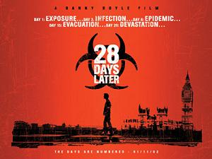 File:28 days later.jpg