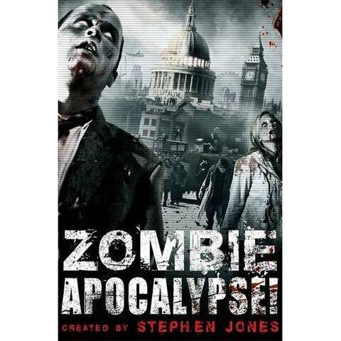 File:Zombie Apocalypse.jpg