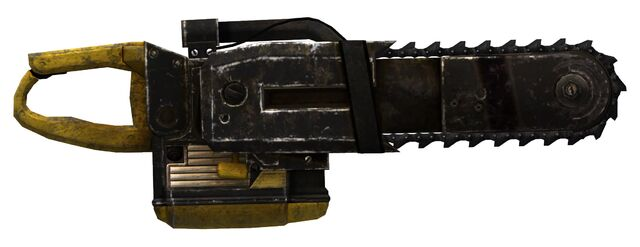 File:Alloy chainsaw.jpg