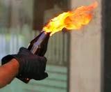 File:Molotov cocktail schm.jpg