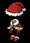 File:Santa Invisible.png