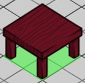 File:Table Red.png