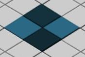 File:Floor Retro Blue.png