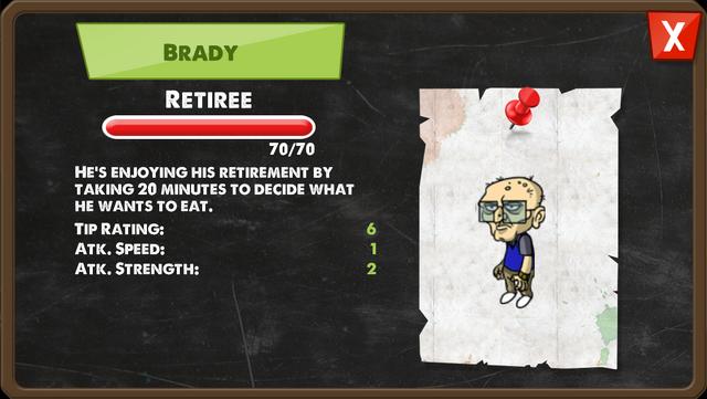 File:Retiree(m).png