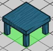 File:Table Blue.png