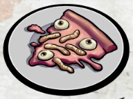 File:Meat Lover Pizza.png