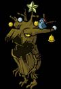 King of Tree