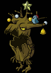 File:King of Tree.png