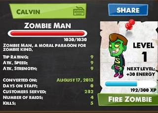 File:Zombieman -2-.jpg