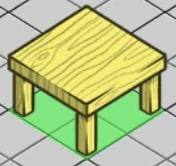 File:Table Yellow.png