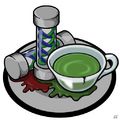 Raccoon Tea.png