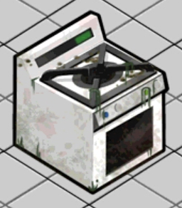 File:Stove Old.png