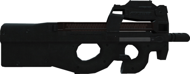 File:Zewikia weapon smg p90 css.png