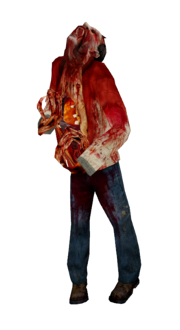 File:Zewikia zombie default css.png