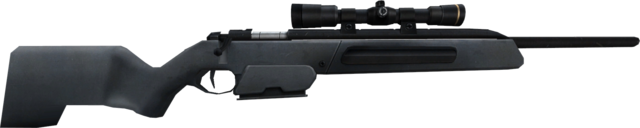 File:Zewikia weapon assaultrifle scout css.png