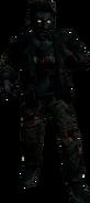 Zewikia default zombie 2 css