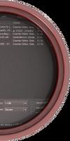 Mainpage button01 servers p2