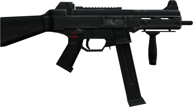 File:Zewikia weapon smg ump45 css.png