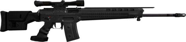 File:Zewikia weapon sniperrifle sg550 css.png