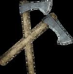 Piratesportv53 throwingaxemodel