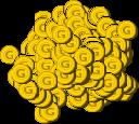 GoldLarge