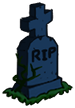 File:Blue Grave older.png