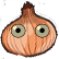 File:Onion mutation level icon (16 bits 500 res).png