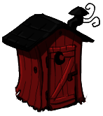 File:Red Outhouse.png