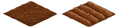 File:Barren and Plowed Land.png