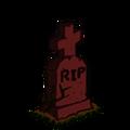 Thumbnail for version as of 04:18, September 21, 2010