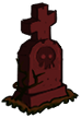 File:Red Grave.png