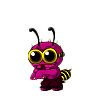 File:Zombee DeepRed.png