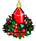 File:Christmas Candle.png