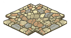 File:Stone Crossing.png